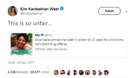 rencontrer kim kardashian