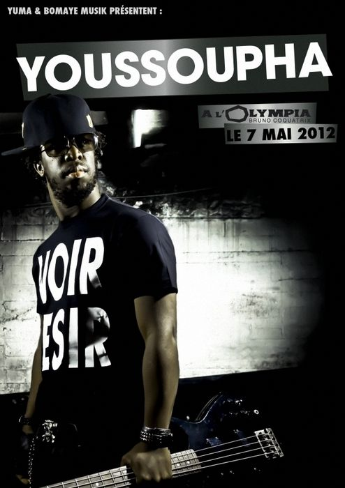 youssoupha esperance de vie mp3