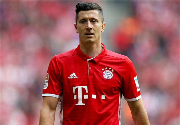 Direct Real - Bayern. C'est parti à Santiago Bernabéu