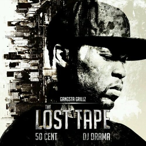 50 cent videos clips: