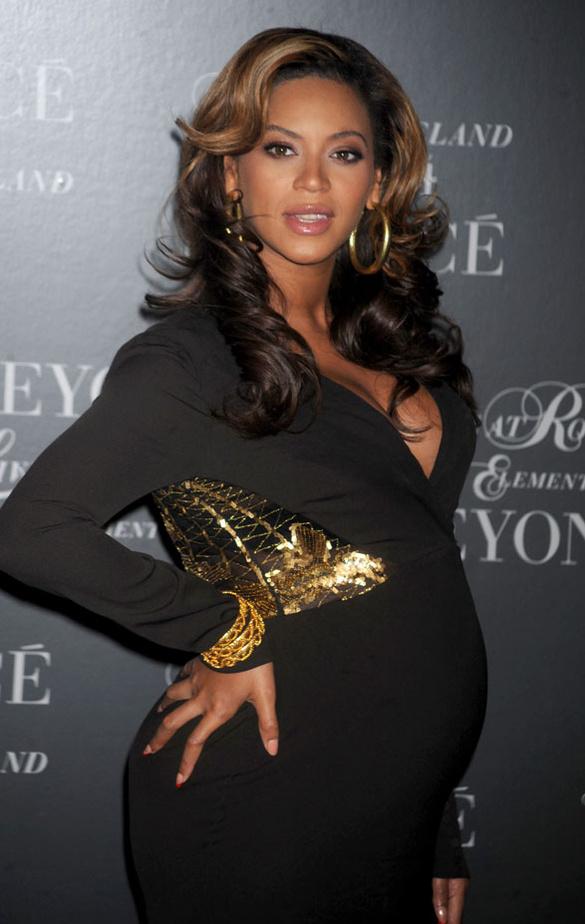 Beyonc nouveau enceinte - Rihanna poids taille ...