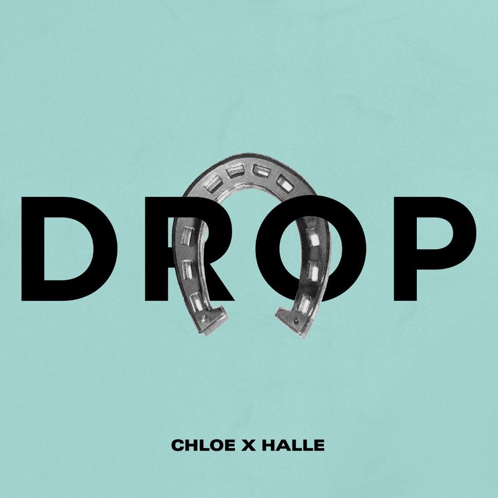 chloe-x-halle-drop-jpg.jpg