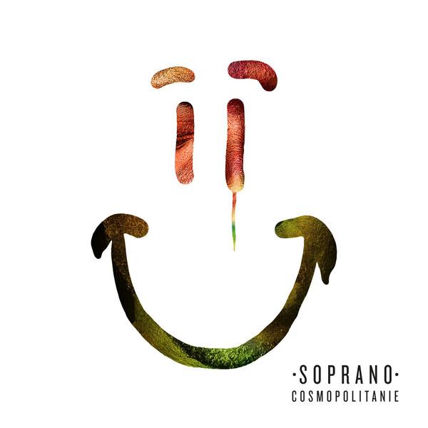 Vos derniers achats !!! - Page 42 Cosmopolitanie-soprano-cover-jpg
