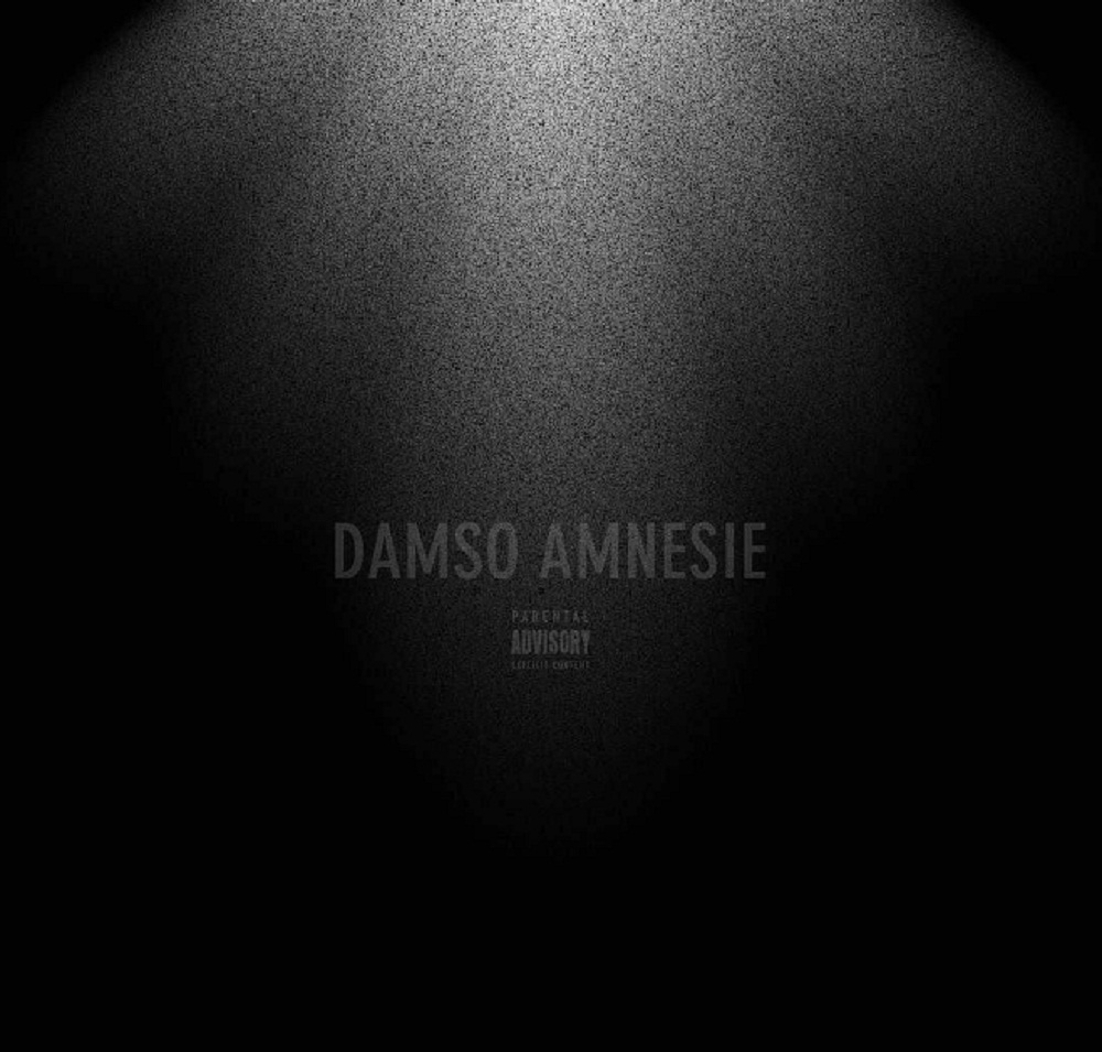 amnesie damso iphone