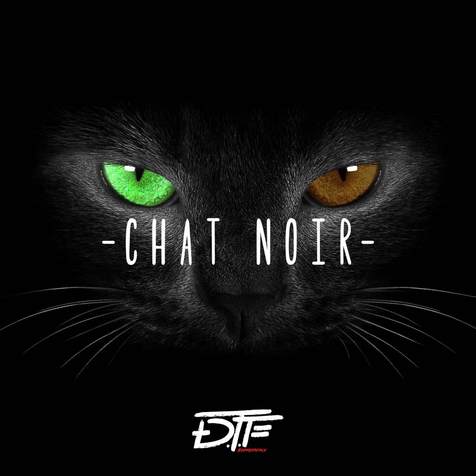 Dtf chat