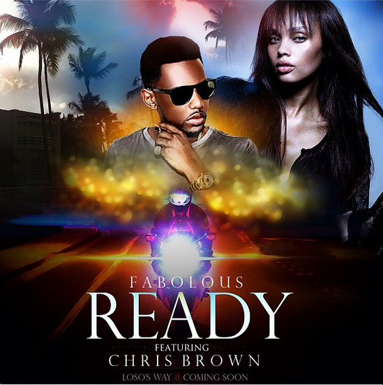 http://generations.fr/media/articles/fabolous-chris-brown-ready-png.png