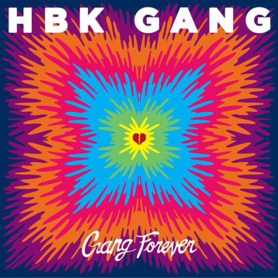 HBK Gang  Iamsu   P-Lo  Kool John  Jay Ant  amp  Skipper  ft Kehlani    Hbk Gang P Lo