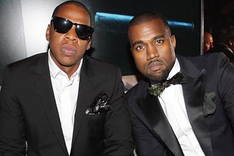 Jay-Z dévoile à son tour la raison du conflit entre Kanye West et lui