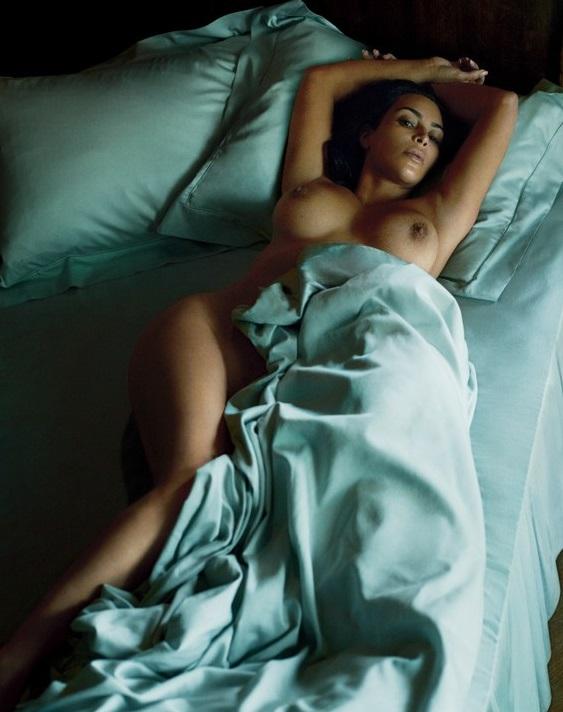 Kim kardashian sexe téléchargement gratuit