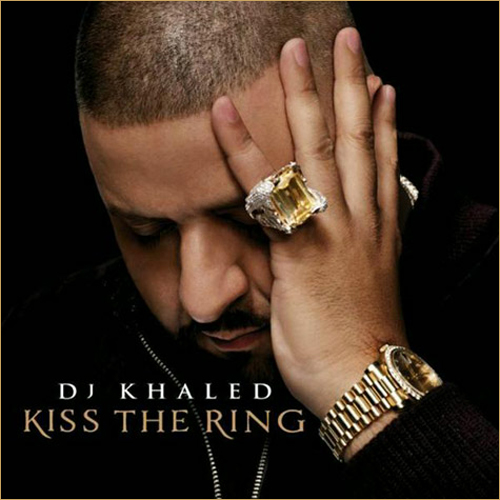 Real Diamond Hip Hop Jewelry