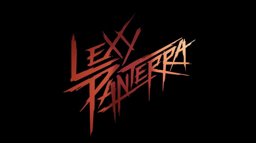 Mais qui est Lexy Panterra 885c6ace1a9