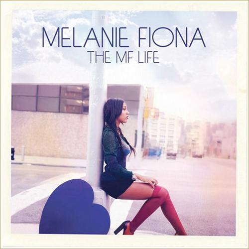 melanie fiona bob changer le record téléchargement en streaming