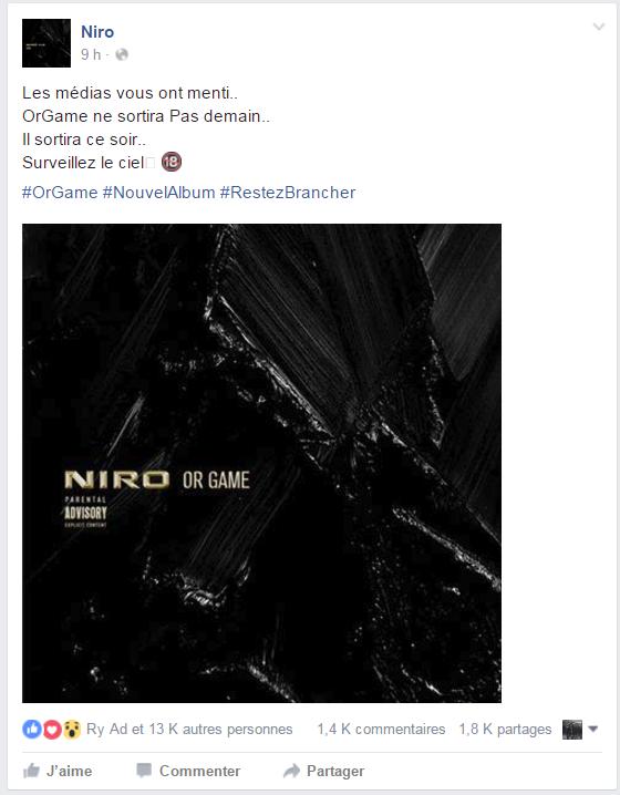 De niro game essay