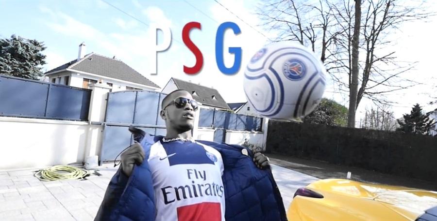 Image Result For Psg