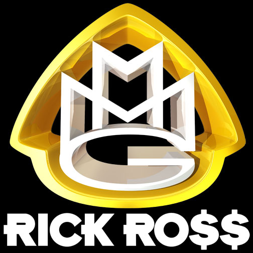 Maybach logo font picture pictures