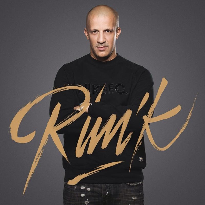 """Résultat de recherche d'images pour """"rim'k"""""""