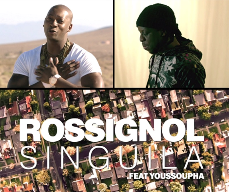 rossignol singuila feat youssoupha mp3