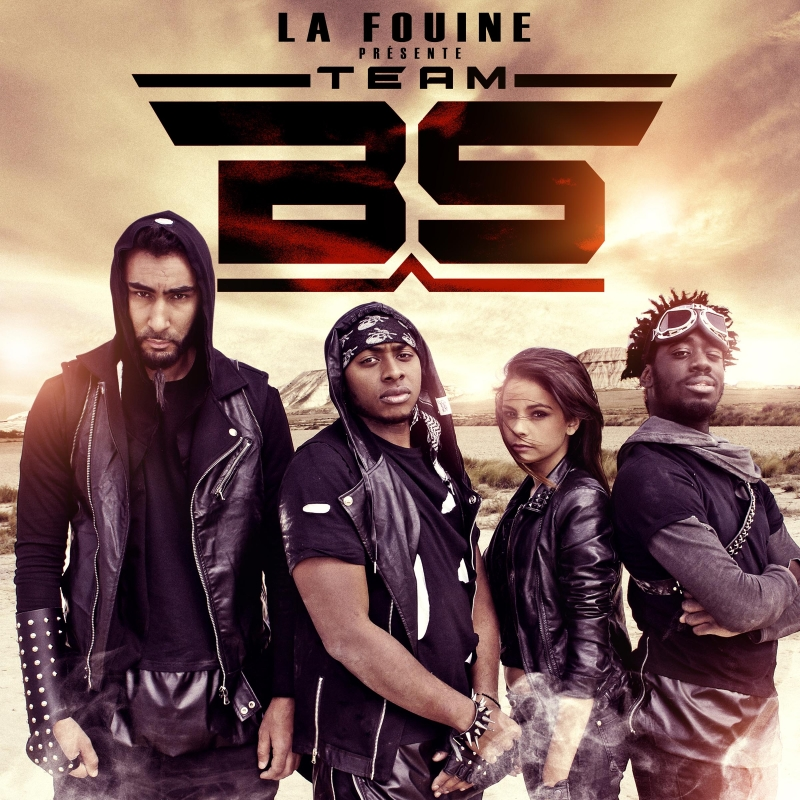la fouine case depart mp3