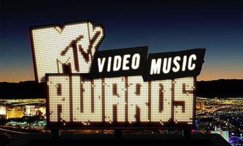Résultats des MTV Vidéo Music Awards 2011