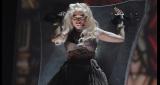 Nicki Minaj accusée de jouer avec le diable!