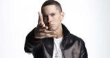 Eminem au Stade de France cet été !!!