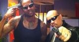 2 Chainz va jouer dans la série New York Unité Spéciale !