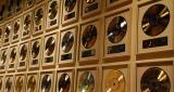 Top 5 des ventes aux U.S du 16-09 au 22-09 !
