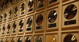 Top 5 des ventes aux U.S du 09-06 au 15-06 !