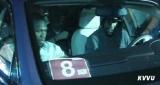 50 Cent retrouve Floyd à sa sortie de prison !