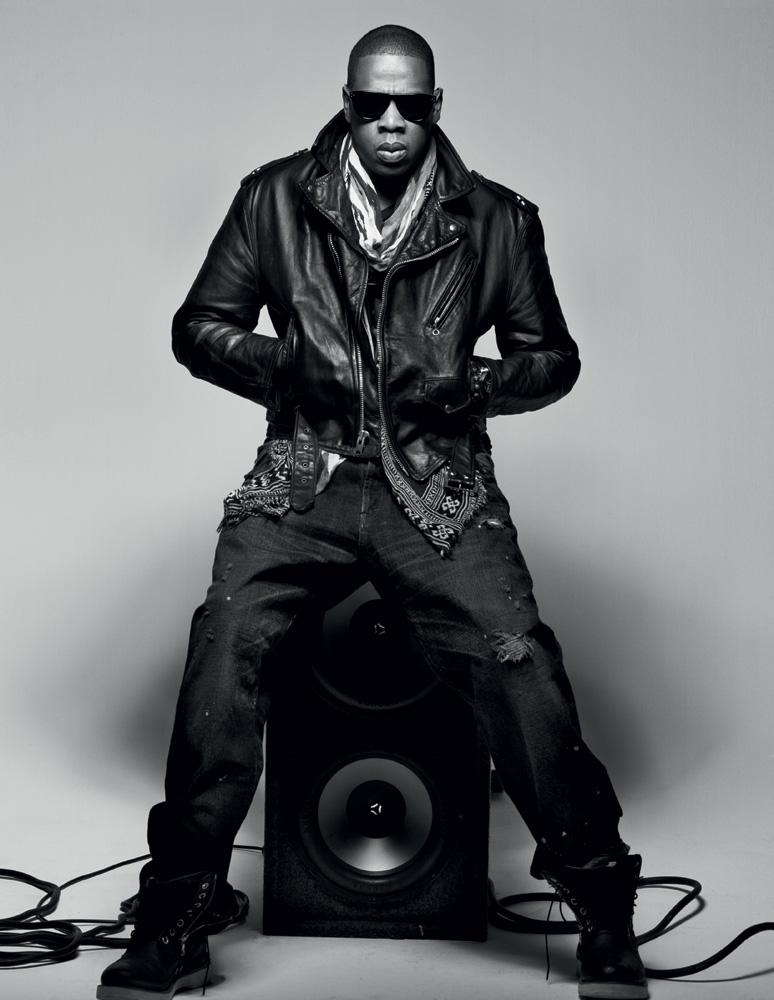 Jay Z: Jay Z Attaqué En Justice Par Son ''fils'' Caché