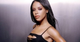 Aaliyah, son biopic menacé !