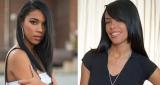 Aaliyah, le biopic a trouvé sa star !