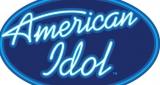 Nicki Minaj et Mariah Carey jurées à American Idol !!!