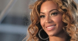 Beyoncé fait un don de 7 millions de $ à Houston !