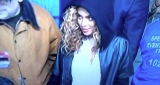 Beyoncé se lâche sur Niggas In Paris !