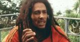 Bob Marley - Marley (Teaser)