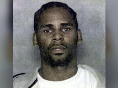 R. Kelly attaqué par la justice américaine suite au documentaire choc ''Surviving R.Kelly'' !