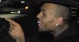 Chris Brown est prêt à se battre avec Drake pour 1 000 000 $