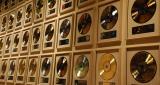 Classement des Chart's U.S du 08 au 14.10 !
