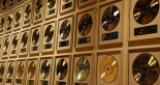 Classement des Chart's U.S du 22 au 28.10 !