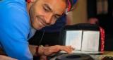 DJ Mehdi, un an déjà…