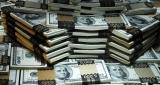 Le rappeur U.S le plus riche est ... ?!!?!
