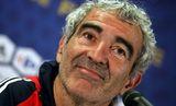 Equipe De France : Liste définitive des 23 (+1)