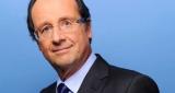 Ca Fait Débat avec François Hollande