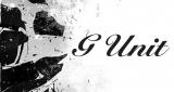 G-Unit prépare un nouvel album !