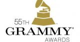 Les résultats des 55èmes Grammy Awards !