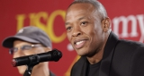 Dr Dre verse 70 millions de $ à une université !