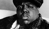 Il y a 14 ans The Notorious BIG nous quittait...