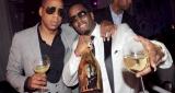Classement des rappeurs les plus riches en 2013 !