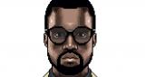 Kanye Quest 3030 : le jeu vidéo disponible !